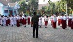 Wawasan Kebangsaan Ciptakan Siswa Rajin Dan Disiplin