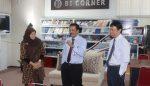 Polinema Gandeng Bank Indonesia, Dirikan BI Corner sebagai Media Edukasi Civitas Akademik