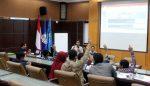 Start-up Workshop STMIK ASIA, Geber 55 Jam, Perkuat Start-up Secara Sempurna