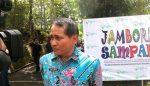 Sepuluh SMPN Kabupaten Malang, Diproyeksikan Sekolah Adiwiyata