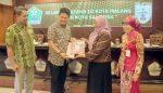 Kepala Sekolah Swasta Salatiga Berguru Ke Kota Malang