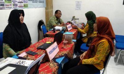 SMK PGRI 3 Malang Buka Jalur PPA, Wadahi Siswa-siswi SMP Prestasi