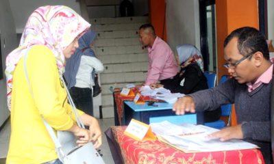 SMK PGRI 3 Kota Malang Terima 555 Siswa Baru Jalur PPA