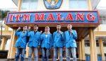 ITN Malang Bakal Lepas 357 Wisudawan Angkatan ke-59