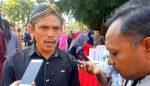 22 Siswa SMK di Kota dan Kabupaten Blitar Tak Ikut  UNBK