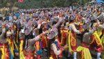 Tari Bapang, Ekstrakurikuler SDN 4 Gedangan, Bentuk Pelestarian Budaya Daerah