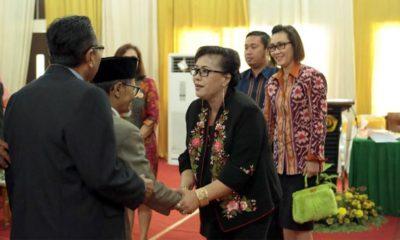 Pengacara asal Jember Raih Summa CumLoade, Doktor Kedua Terbaik Fakultas Hukum Universitas Jember