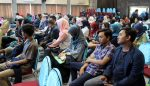 UM Gelar Adu Debat 44 Tim PTN/PTS se-Jawa Bali