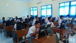 Terkendala Fasilitas, 4 Sekolah di Gresik Terpaksa Nunut Ujian di Sekolah Lain