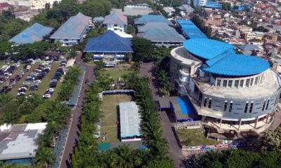 Polinema Siapkan Gebrakan di Tahun Akademik 20182019