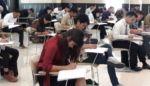 Cetak Advokat Handal dan Profesional, UPA Peradi Malang Seleksi Ketat