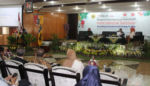 Perbandingan UMKM Indonesia dan Jepang Dijadikan Rujukan