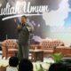 Hashim Djojohadikusumo Indonesia Semakin Memburuk