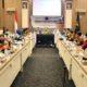 DPR RI Kunker ke UB, Bahas Revisi UU Guru dan Dosen