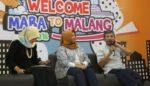 UMM Bakal Sulap Kawasan Selatan Jatim Park 3 Jadi Kampung Hijau