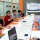 Kemendikbud Evaluasi Penerapan Kebijakan PPDB Sistem Zonasi