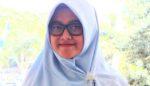 Shovi Maryam, Ciptakan Kamus Bahasa Arab Jurnalistik, Arab-Indonesia dan Indonesia-Arab