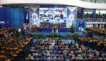 Polinema Lepas 1.553 Wisudawan Tahap II 2018