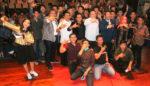 Kembangkan Inovasi Milenial, Tingkatkan Daya Saing Indonesia