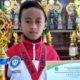 Nuzul, Wakili Bondowoso Maju ke Tingkat Provinsi Jatim