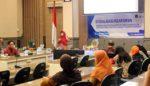 Pusat Arsip UB Berbenah, Mengacu Permenristek Dikti 23/2018