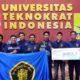Tim Aerokreasi FT-UB raih juara 3 KRTI 2018