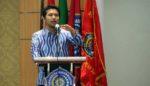 UMS Semarakkan Milad ke-106 Muhammadiyah, Semangat Kepahlawanan Jenderal Sudirman Jadi Inspirasi