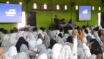 Puluhan Pelajar SMK Antartika 2 Sidoarjo Berebut Beasiswa ke Thailand