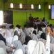 BEREBUT - Sekitar 50 siswa dan siswi SMK Antartika 2 Sidoarjo berebut beasiswa 30 kuota di Rajamangala University Of Technology Krungthep, Bangkok, Thailand didata pihak kampus, Senin (17/12/2018).