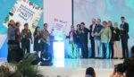 Politeknik se-Indonesia Unjuk Gigi dalam Polytexpo 2018
