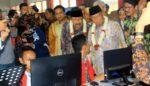 Menko Perekonomian Apresiasi SMKN 4 dan SMKN 11 Sebagai Pilot Project