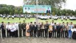 Kepala Kemenag Lumajang Tegaskan Tak Ada perbedaan Sekolah Umum dan Madrasah