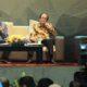 Plt Kepala BPIP Kuatkan Pancasila pada Kaum Muda Milenial