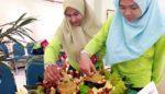 STIE Perbanas   Padukan Masakan Mie dengan Perangkat IOT