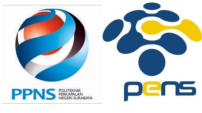 Dua Politeknik Negeri Surabaya, Buka Jalur Pendaftaran Alternatif