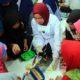 Mahasiswa UMS Edukasi Siswa Cara Deteksi Makanan Berbahaya