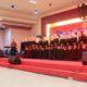 PSGC Kuatkan Anak Jaman Now Cinta Lagu Daerah