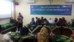 Puspendik Kemendikbud Gembleng Puluhan Guru, Siap Hadapi Unas