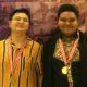 UBAYA Raih Juara 1 Kompetisi Debat Asian English Olympics 2019