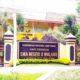 Empat Sekolah Numpang UM, Pemkot Malang Upayakan Lokasi Baru