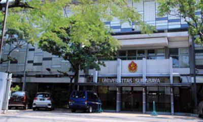 Politeknik Ubaya Resmikan Laboratorium Selling Berbasis E-Commerce