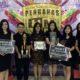 Seminggu Mahasiswa FBE Ubaya Raih 4 Juara Nasional