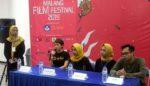 477 Film Meriahkan MAFI Fest 2019