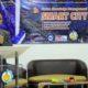 Dukung Kota Pintar, ITS Luncurkan Buku Smart City