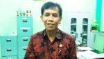 Apa Syarat 3 Jalur PPDB di Kota Malang?