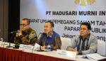 Sepanjang 2018, Molindo Group Catatkan Prestasi Terbaik