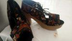 Mahasiswa iSTTS Kelola Limbah Tekstil Jadi Aksesoris Cantik