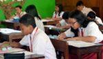 Mayoritas SMP Negeri di Bondowoso Belum Penuhi Pagu