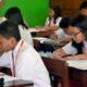 ADA KESEMPATAN: Ssiswa lulusan SD yang tidak lolos PPDB SMPN 2019 Sistem Zonasi di Bondowoso masih bisa mendaftar ke SMPN yang pagunya belum terpenuhi. (ido)