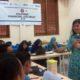 Politeknik Negeri Malang dan Pemkot Pasuruan Kerjasama Pemberdayaan Masyarakat Sentra Mebel